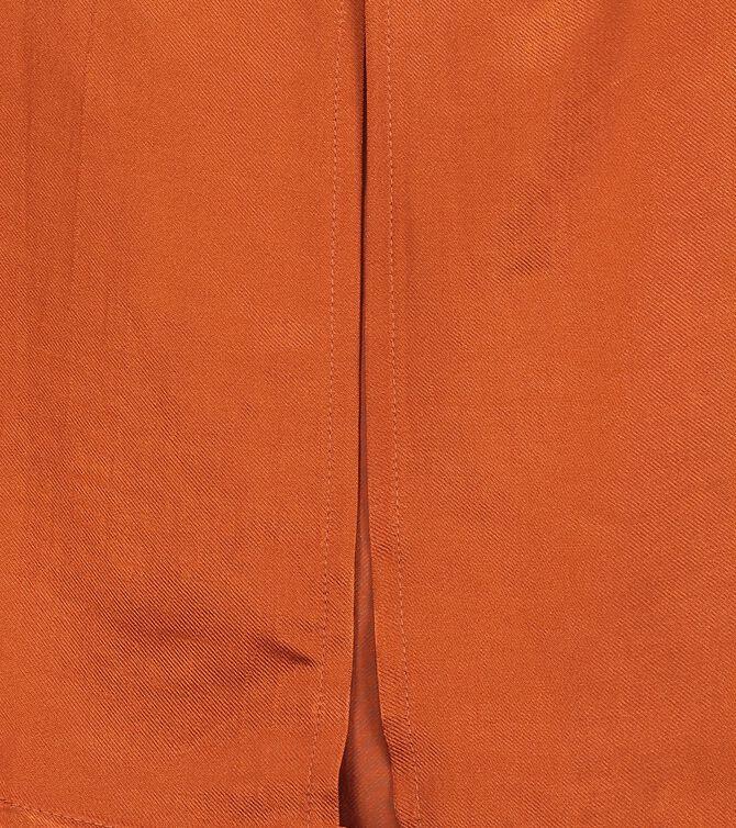 CKS WOMEN - NESPIAS - Dames - oranje