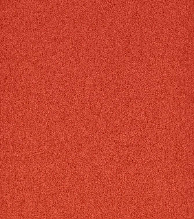 CKS WOMEN - RIOTY - Korte jurk - rood