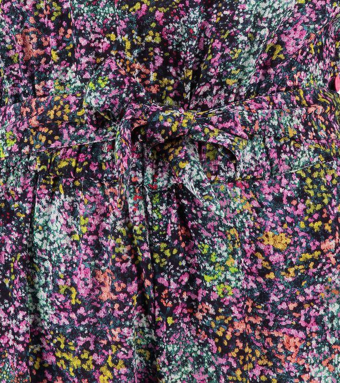 CKS KIDS - GARDENA - Combinaison - multicolor