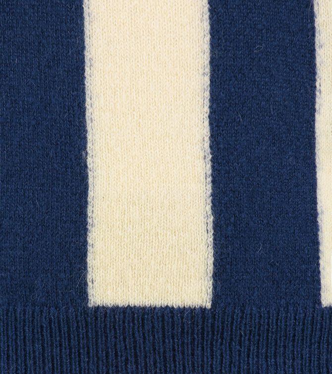 CKS KIDS - BERWIN - Pullover - blauw