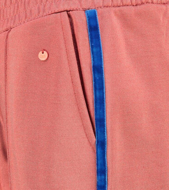 CKS KIDS - CORREY - Lange broek - roze