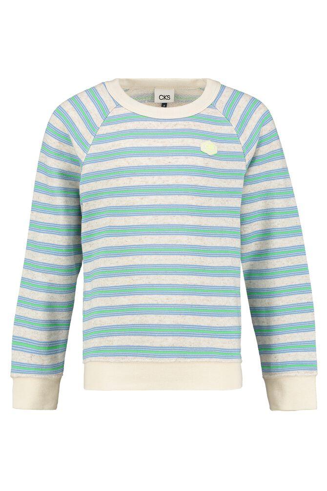 CKS KIDS - BADRIES - Sweatshirt - Mehrfarbig