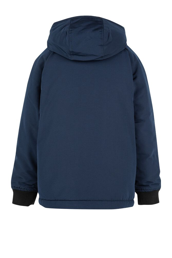 CKS KIDS - BOOSH - Outlet - donkerblauw
