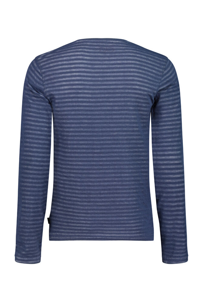CKS MEN - EDMUND - Heren - blauw