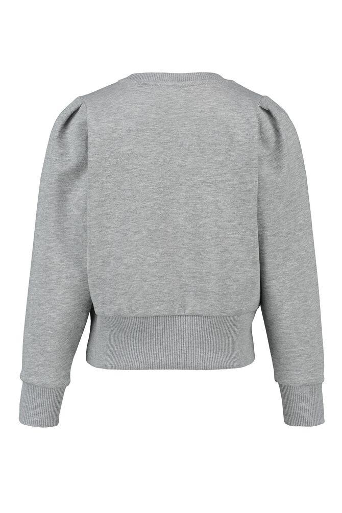 CKS KIDS - GERARD - Outlet - gris