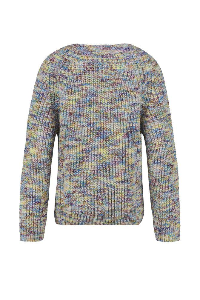 CKS KIDS - KOFA - Pullover - multicolor
