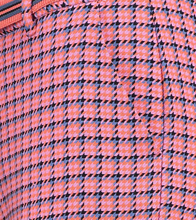 CKS WOMEN - TAMALE - 7/8 Hose - Pink