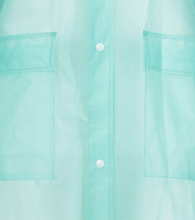 CKS WOMEN - HUNDRY - Outlet - blauw