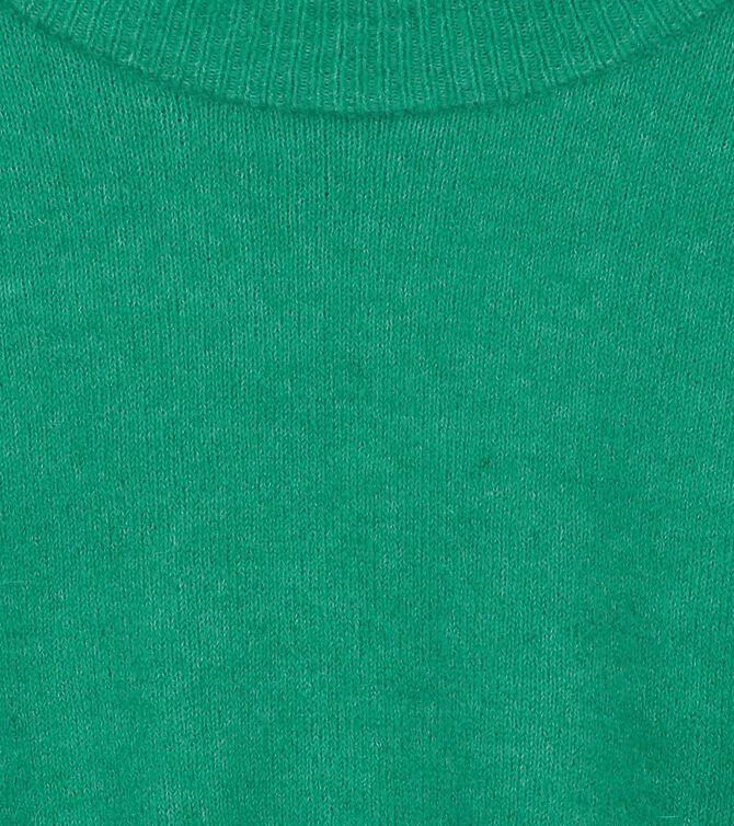 CKS WOMEN - MAREI - Outlet - groen