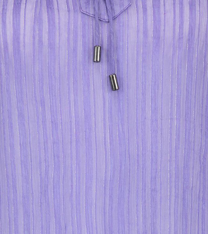 CKS WOMEN - NIMBA - Women - purple