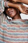 CKS WOMEN - TAMARA - Pullover - multicolor