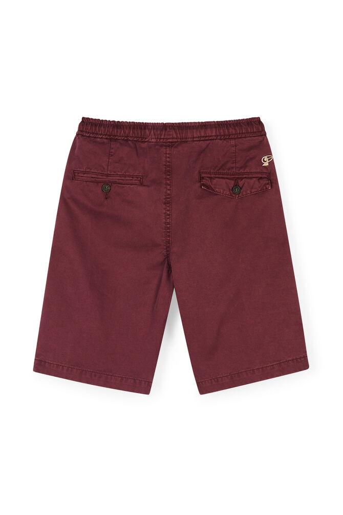 CKS KIDS - BERT - Short - rood
