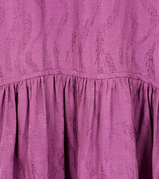 CKS WOMEN - DEPOK - Outlet - pink