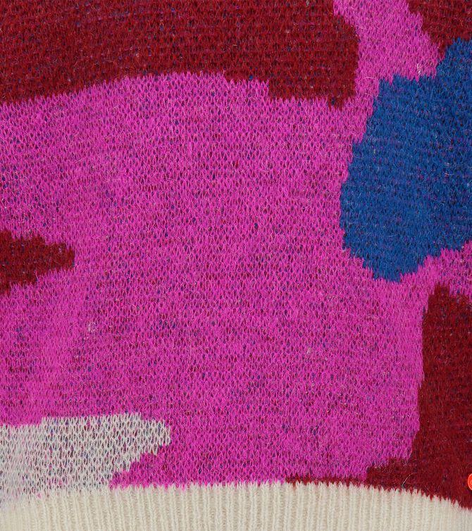 CKS KIDS - KLIMT - Pullover - multicolor