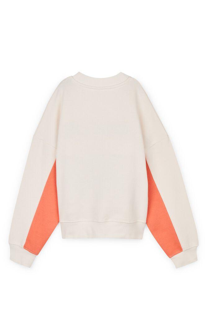 CKS KIDS - WHOOSH - Sweater - beige