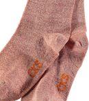 CKS WOMEN - AZUZA - Socken - Orange
