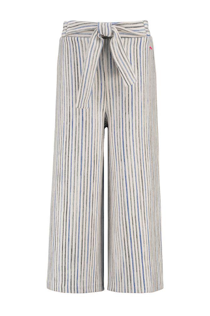 CKS KIDS - LUZ - 7/8 pantalon - bleu