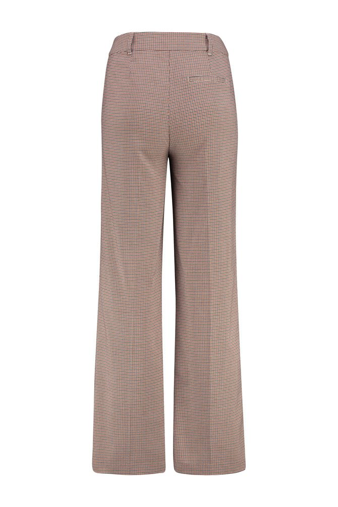 CKS WOMEN - TARANTO - Pantalon long - beige