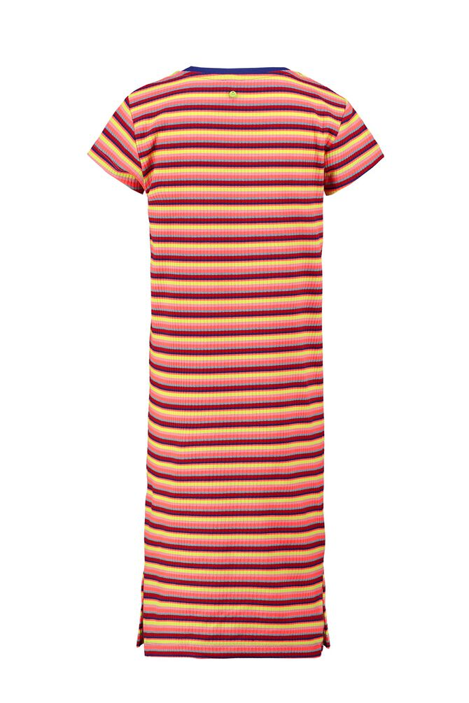 CKS KIDS - ISALY - Maxi dress - multicolor