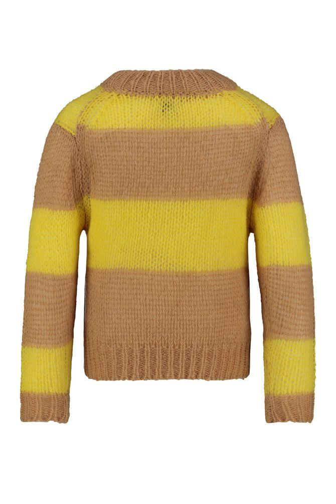 CKS KIDS - KRIPA - Pullover - multicolor
