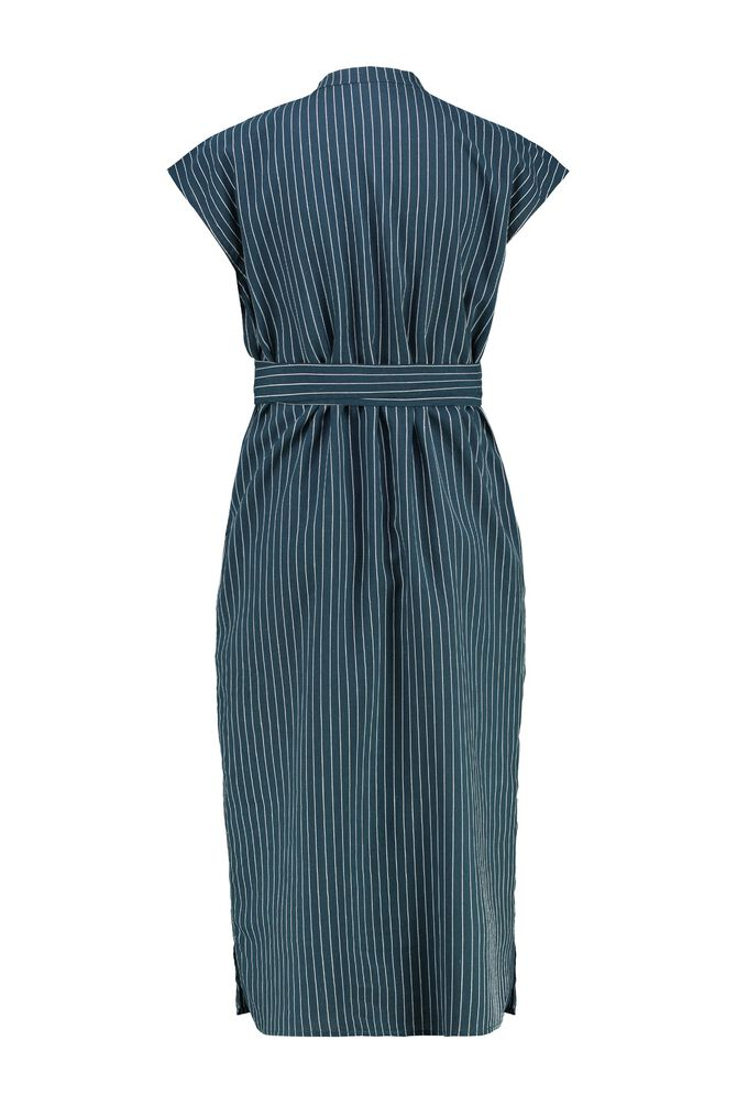 CKS WOMEN - FINITY - Dress long - green