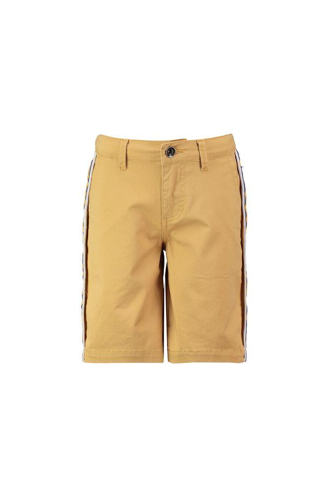 CKS KIDS - YUCCANUS - Short - beige
