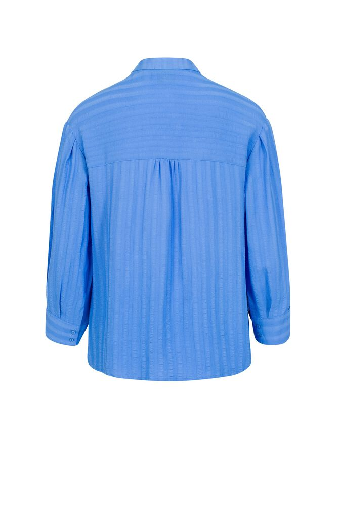 CKS WOMEN - NANCY - Outlet - Blau