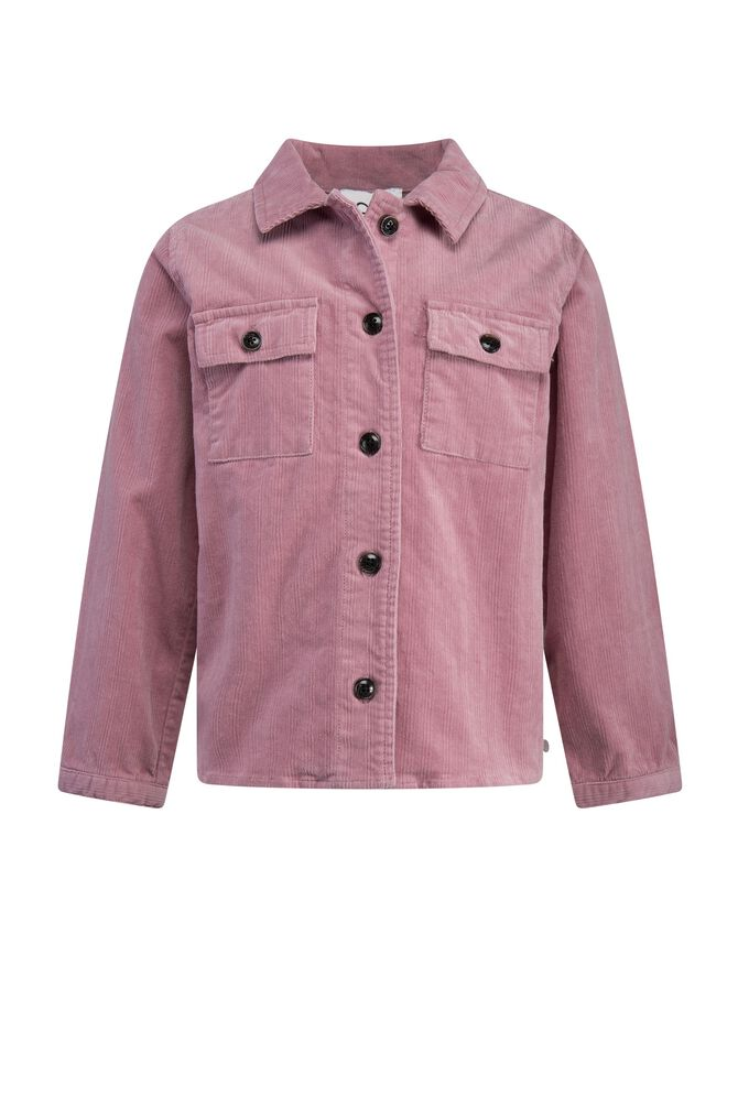 CKS KIDS - IRUMA - Outlet - pink