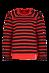 https://www.cks-fashion.com/dw/image/v2/BBXQ_PRD/on/demandware.static/-/Sites-cks-catalog-master/default/dwd3a782e4/4044659_Front_unisex.png?sw=73&sh=73&sm=fit