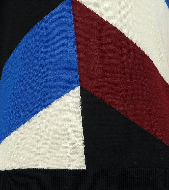CKS KIDS - KELENA - Pullover - Mehrfarbig