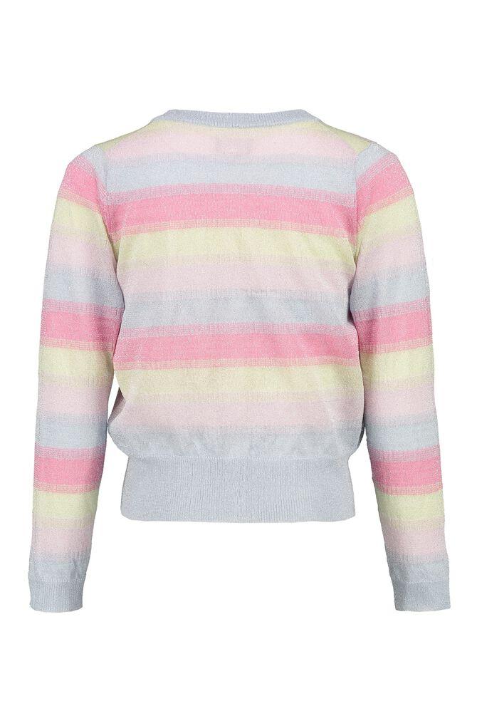 CKS KIDS - TEA - Cardigan - multicolor