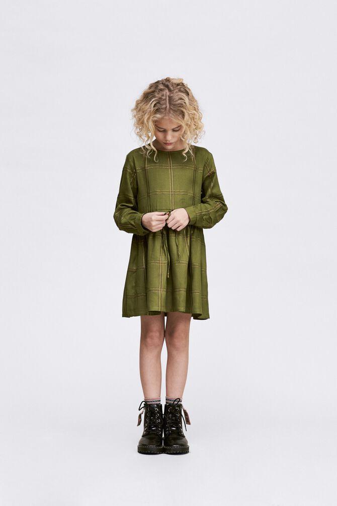 CKS KIDS - GOSKE - Mädchen - Grün