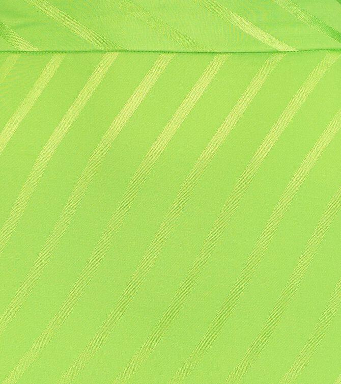 CKS WOMEN - LAETITIA - Lange rok - groen