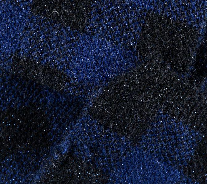CKS KIDS - KORTNEY - Girls - blue