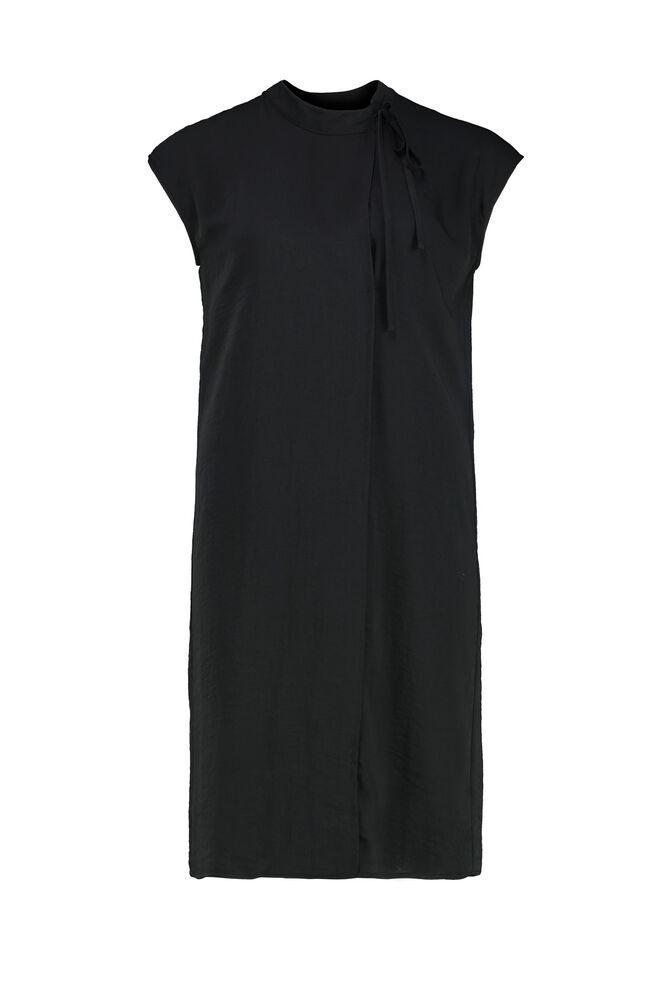 CKS WOMEN - VILDA - Robe courte - noir