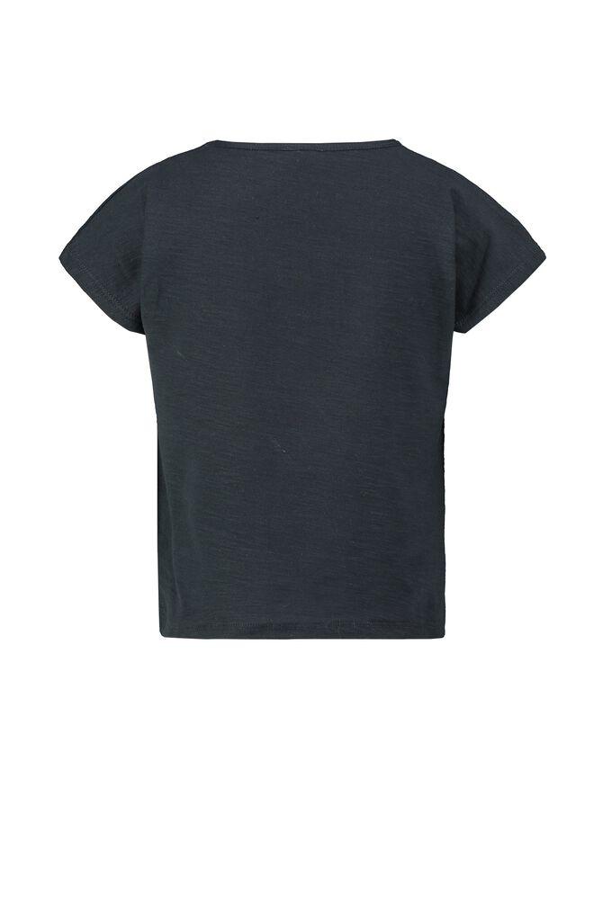 CKS KIDS - ITUHA - T-shirt short sleeves - grey