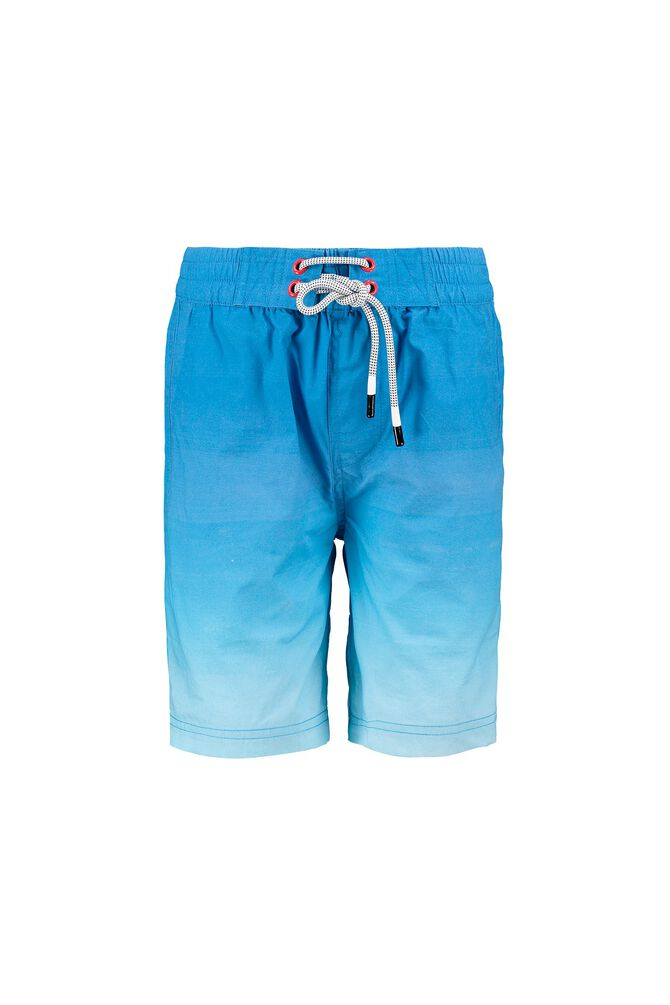CKS KIDS - DUNK - Swimming trunk - blue