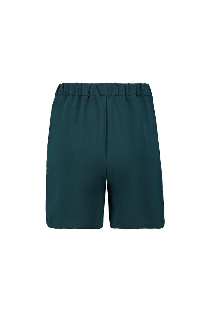 CKS WOMEN - PIPPAI - Short - vert