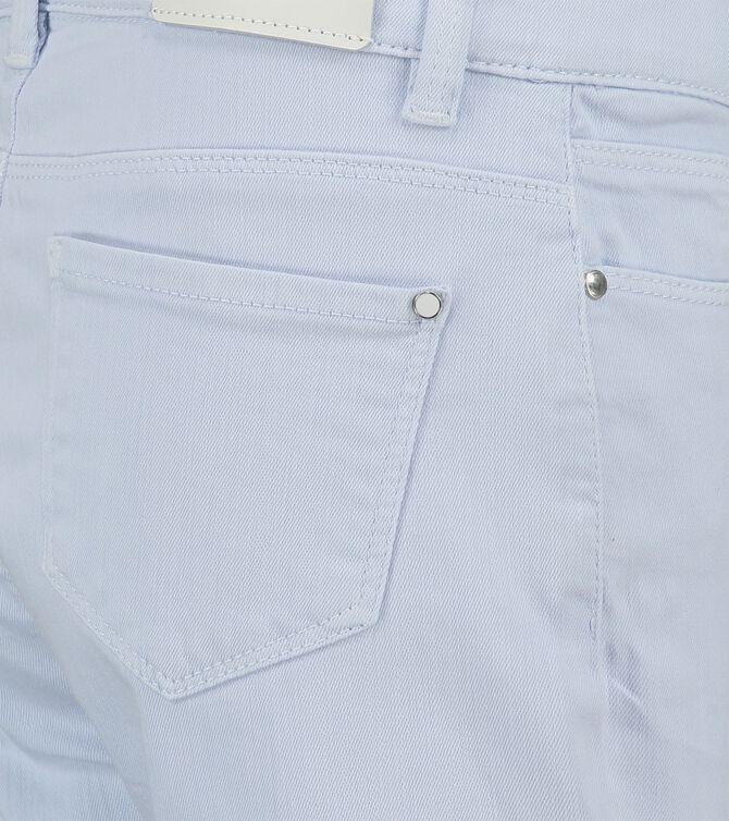 CKS KIDS - ZEAN - Jeans - Blau