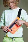 CKS KIDS - ACHILL - Tasche - Orange
