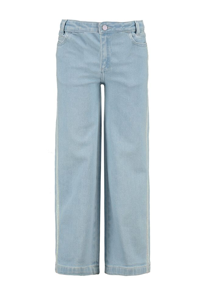 CKS KIDS - DANI - Jeans - blauw