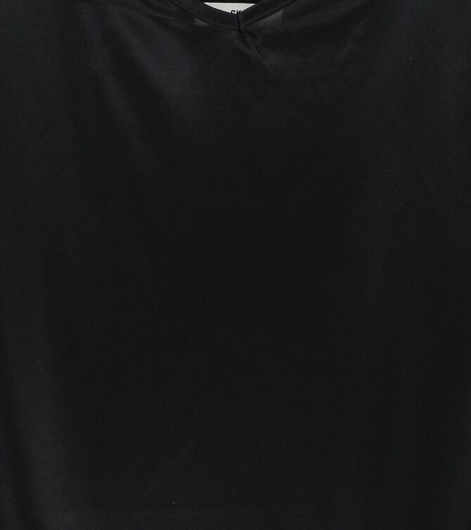 CKS WOMEN - MILAN - Korte jurk - zwart