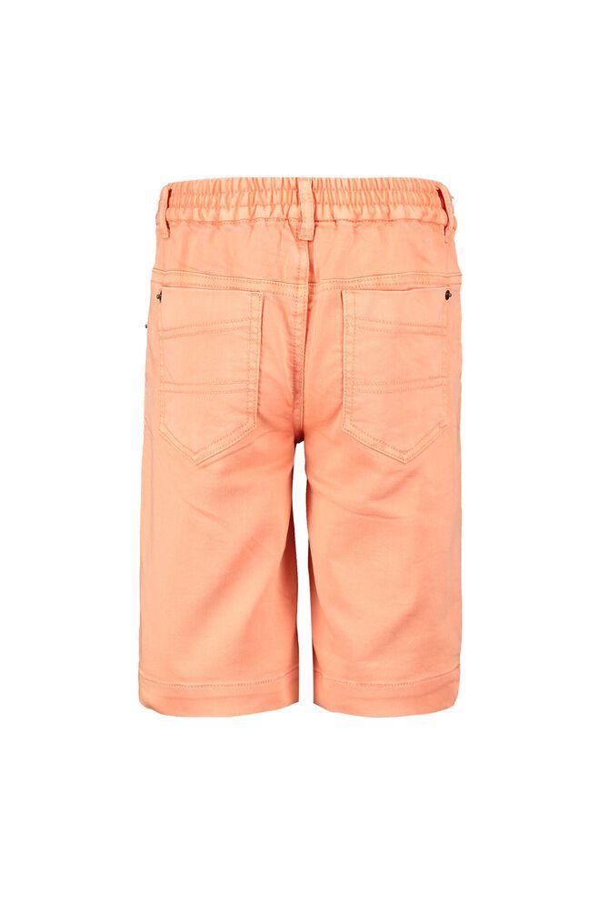 CKS KIDS - BETREN - Short - orange