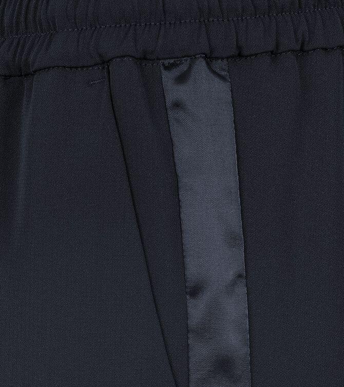 CKS WOMEN - TAIPEI - Outlet - donkerblauw