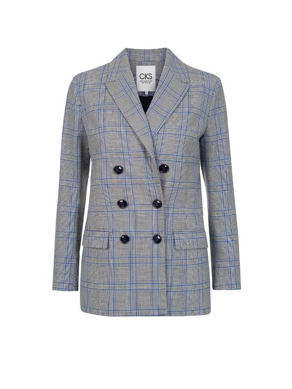 4c208af02e8 CKS Fashion   koop CKS dames-, kinder- en herenkleding online
